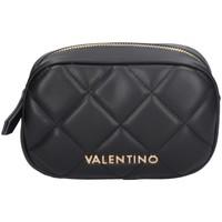Taschen Damen Umhängetaschen Mario Valentino VBS3KK04 SCHWARZ