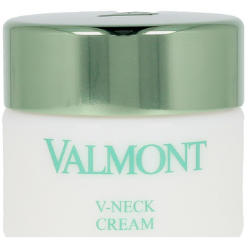 Beauty Damen Anti-Aging & Anti-Falten Produkte Valmont V-neck Cream Awf