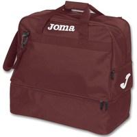 Taschen Sporttaschen Joma 400006671 Dunkelrot