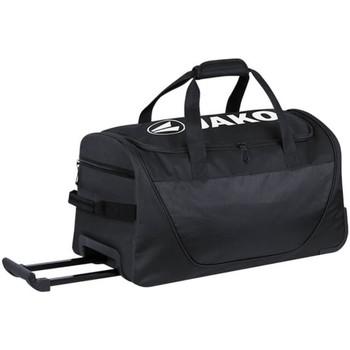 Taschen Sporttaschen Jako Sport Trolley  2088 08 Other
