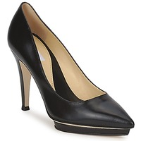 Pumps Moschino CLASSIC HEART