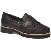 Schuhe Damen Derby-Schuhe & Richelieu Calzamedi ELASTISCHE SOCKEN SCHUHE 0698 BLACK