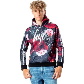Kleidung Jungen Sweatshirts Hype  Bunt