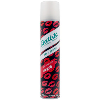 Beauty Shampoo Batiste Naughty Dry Shampoo  200 ml