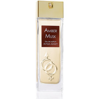 Beauty Damen Eau de parfum  Alyssa Ashley Amber Musk Edp Zerstäuber  100 ml