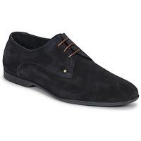 Schuhe Herren Derby-Schuhe Carlington EMILAN Marine