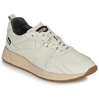 Schuhe Herren Sneaker Low Pikolinos MELIANA M6P Weiss