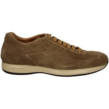 Schuhe Herren Sneaker Low Campanile X1 STEIN