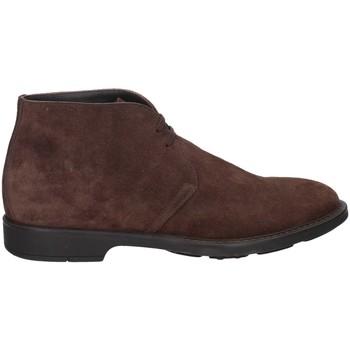Schuhe Herren Boots Campanile X111 PFEFFER