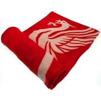 Home Jungen Decke Liverpool Fc SI419 Rot/Weiß