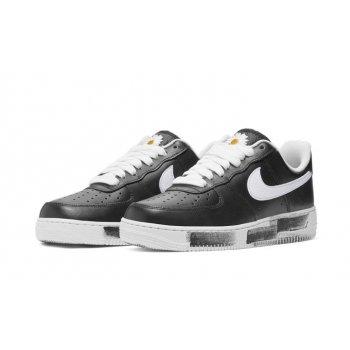 Schuhe Sneaker Low Nike Air Force 1 Low