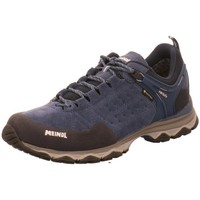 Schuhe Damen Fitness / Training Meindl Sportschuhe Ontario Lady GTX 3937 009 blau