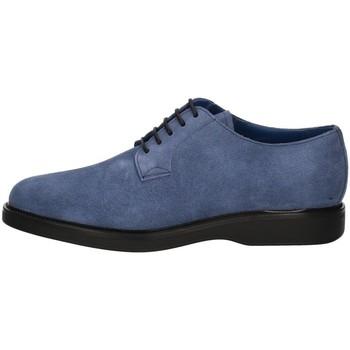 Schuhe Herren Derby-Schuhe Campanile X59 BLUETTE