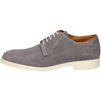 Schuhe Herren Derby-Schuhe Campanile X2637 PARADIESISCH