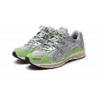 Schuhe Sneaker Low Asics Asics Gel Kayano 5 x AWAKE NY