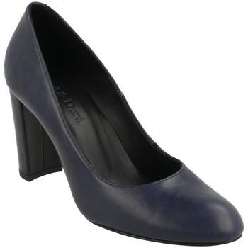 Schuhe Damen Pumps Durá - Durá  Azul