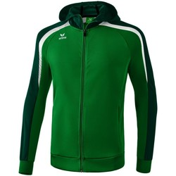 Kleidung Herren Trainingsjacken Erima Sport LIGA LINE 2.0 training jacket with 1071843 Other