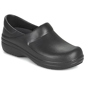 crocs -   Clogs NERIA PRO II CLOG W