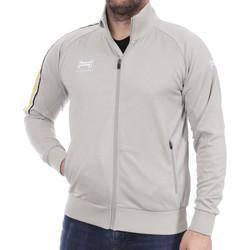 Kleidung Herren Trainingsjacken Hungaria H-15TPUXTA00 Gelb