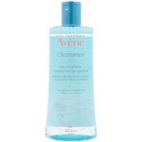 Beauty Gesichtsreiniger  Avene Cleanance Micellar Water  400 ml