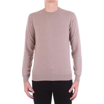 Kleidung Herren Pullover Bramante D8001 Beige