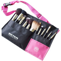 Beauty Pinsel Beter Professional Makeup Set 13 Pz