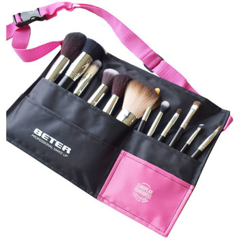 Beauty Pinsel Beter Professional Makeup Set 13 Pz 13 u