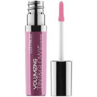 Beauty Damen Gloss Catrice Volumizing Tint&glow Lip Booster 010-be Glowrious