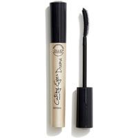 Beauty Damen Mascara  & Wimperntusche Gosh Catchy Eyes Drama 001-extreme Black  10 ml