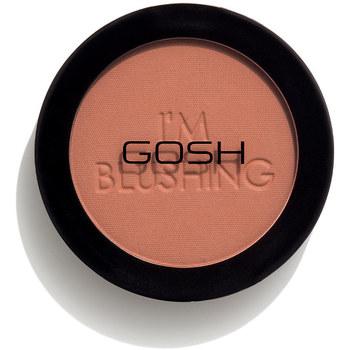 Beauty Damen Blush & Puder Gosh I'm Blushing 004-crush 5,9 Gr 5,9 g