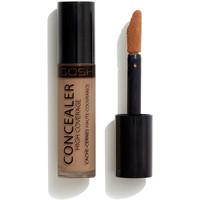 Beauty Damen Make-up & Foundation  Gosh Concealer High Coverage 005-tawny  5,5 ml