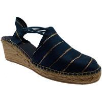 Schuhe Damen Sandalen / Sandaletten Toni Pons TOPTARREGAbl blu