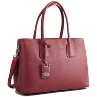 Taschen Damen Shopper / Einkaufstasche Christian Laurier PIA rouge