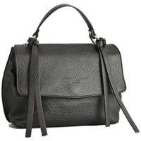 Taschen Damen Umhängetaschen Christian Laurier IRYS noir