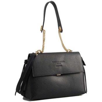Taschen Damen Umhängetaschen Christian Laurier GRACE noir
