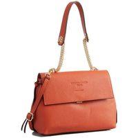 Taschen Damen Umhängetaschen Christian Laurier GRACE rouge