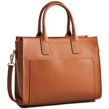 Taschen Damen Shopper / Einkaufstasche Christian Laurier MIA camel