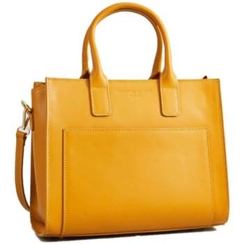 Taschen Damen Handtasche Christian Laurier MIA jaune
