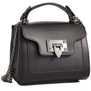 Taschen Damen Umhängetaschen Christian Laurier MARCEAU noir