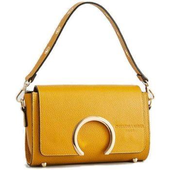 Taschen Damen Umhängetaschen Christian Laurier RALPH jaune