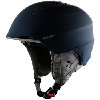 Accessoires Sportzubehör Alpina Sport GRAND LAVALAN A9223 31 blau
