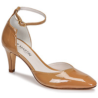 Schuhe Damen Pumps JB Martin NATACHA Rose