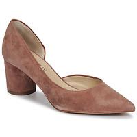 Schuhe Damen Pumps JB Martin SYMPHONY Rose