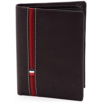 Taschen Herren Portemonnaie Blesrok  Marrón