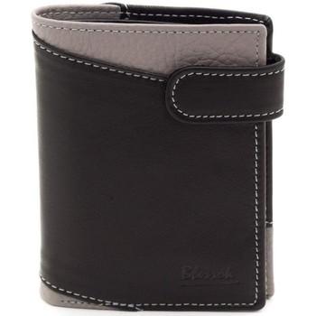 Taschen Herren Portemonnaie Blesrok  Negro
