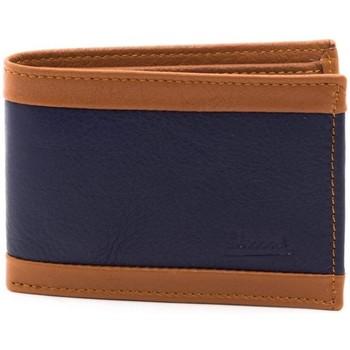 Taschen Herren Portemonnaie Blesrok  Azul