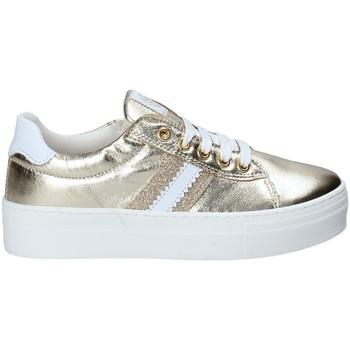 Schuhe Kinder Sneaker Low Melania ME6124F8E.A Gelb