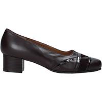 Schuhe Damen Pumps Soffice Sogno I20500 Andere