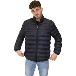 Kleidung Herren Jacken Invicta 4431700/U Blau