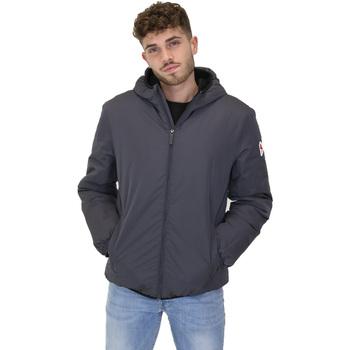 Kleidung Herren Windjacken Invicta 4431704/U Grau